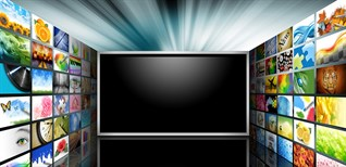 Cách dò kênh trên Smart tivi Panasonic giao diện Firefox