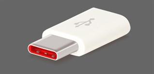 Cách xem phim, nghe nhạc, xem ảnh trong USB trên Smart tivi Panasonic giao diện Firefox