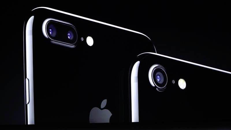Camera trên iPhone 7 sẽ thiết lập một tiêu chuẩn mới