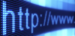Cách xoá lịch sử duyệt web trên Smart tivi Skyworth 2016