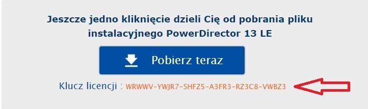 Miễn phí bản quyền CyberLink PowerDirector 13: Dựng video chuyên nghiệp