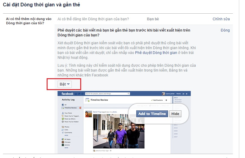 5 mẹo sử dụng Facebook an toàn Để dẹp tan nỗi lo bị hack