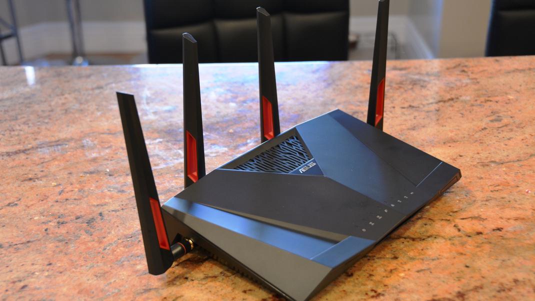 Làm sao Để tăng tốc Độ Wi-Fi ở nhà mạnh như ngựa dí