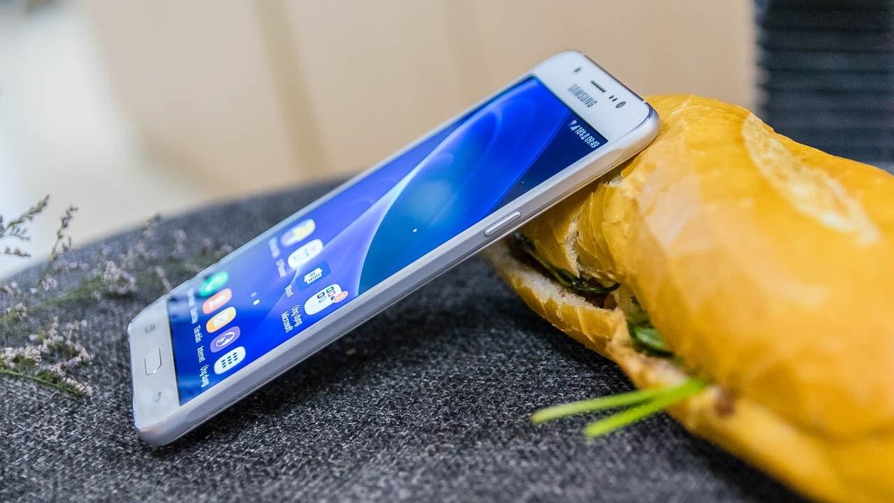 Điểm tin HOT 11/1: Nokia 6 bản quốc tế xuất hiện, nhiều smartphone đua nhau giảm giá sốc - ảnh 3