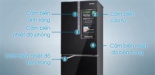 Top 5 tủ lạnh ngăn đá dưới giá rẻ hấp dẫn