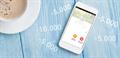 Viettel: Làm sao để biết bạn bị trừ tiền điện thoại vì lý do gì?
