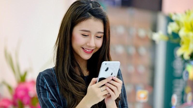 5 thủ thuật cực hay người dùng iOS và Android chắc chắn phải biết - ảnh 5