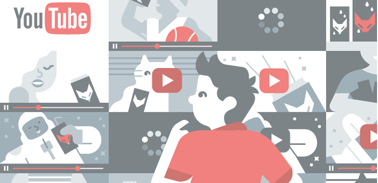 Làm sao để không còn bị làm phiền bởi quảng cáo trên Youtube?