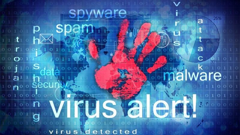 Với cách này, không phải lo lắng bị nhiễm virus lướt web nữa