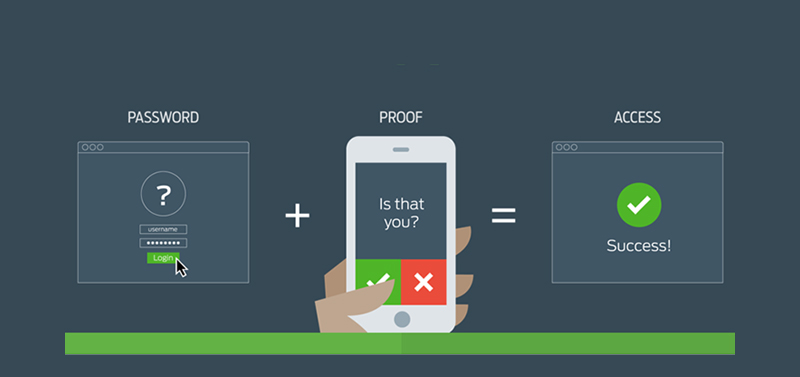 Bảo mật smartphone