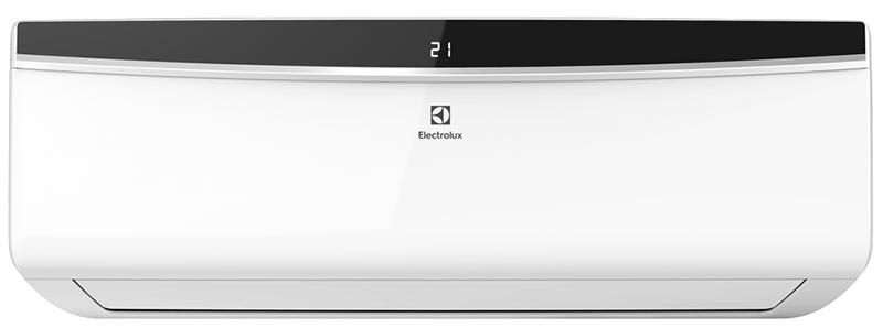 Máy lạnh Electrolux ESM09CRM-A4