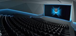 Dolby Atmos và Dolby Vision - Sự kết hợp độc đáo trên tivi OLED LG