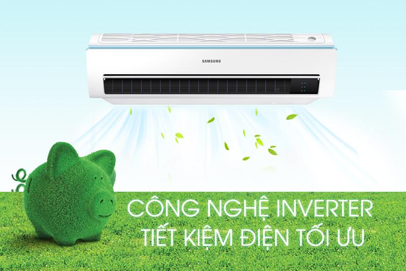 Top 5 máy lạnh Inverter cũ giá rẻ tại TP.HCM