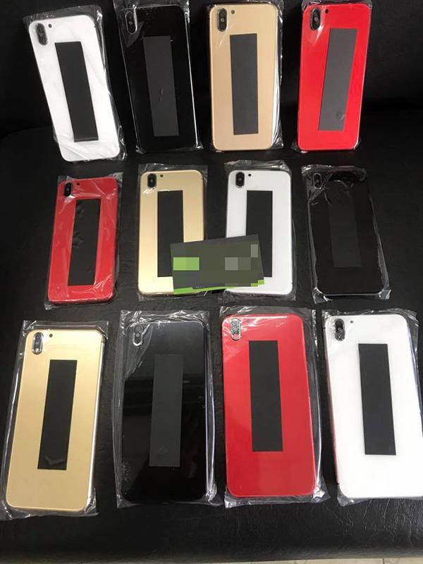 iphone_600x800
