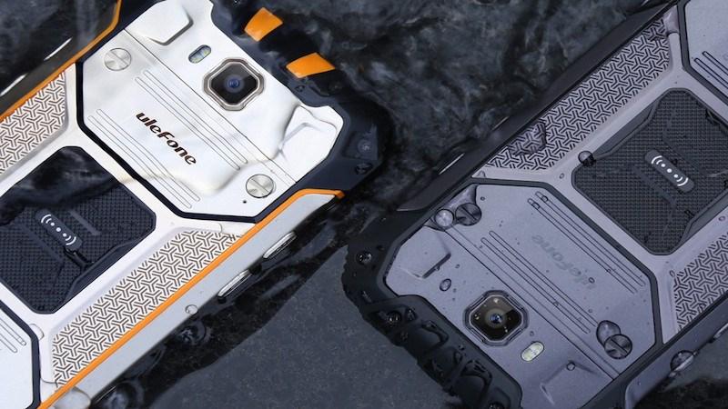 Điểm tin HOT: 13/8: Dân công nghệ nói gì về Bphone, Galaxy Note 7 tiếp tục bị kiện cáo - ảnh 5
