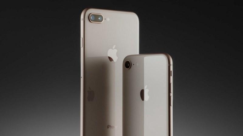 Điểm tin HOT 13/9: iPhone 8, 8+ và iPhone X trình làng, Galaxy Note 8 ra mắt tại Việt Nam - ảnh 3