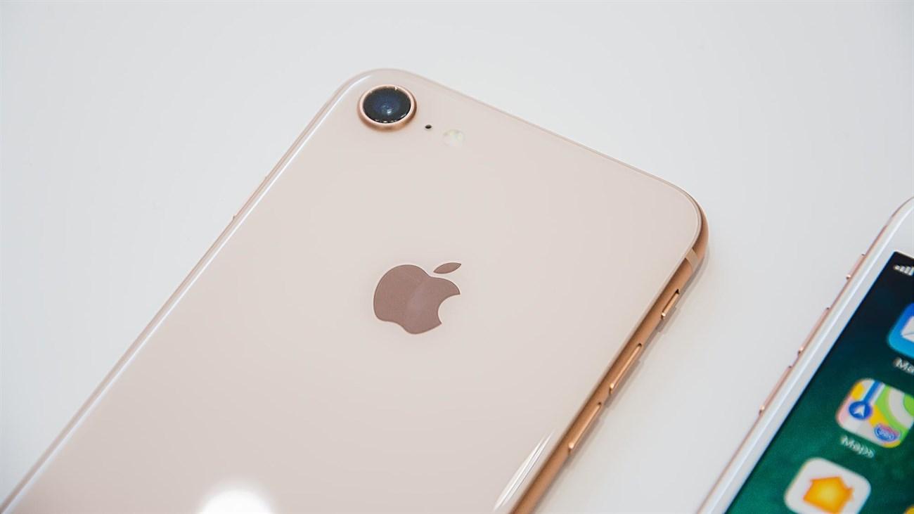 So sánh khác biệt giữa iPhone 6s và iPhone 8: Được gì và mất gì... - ảnh 6
