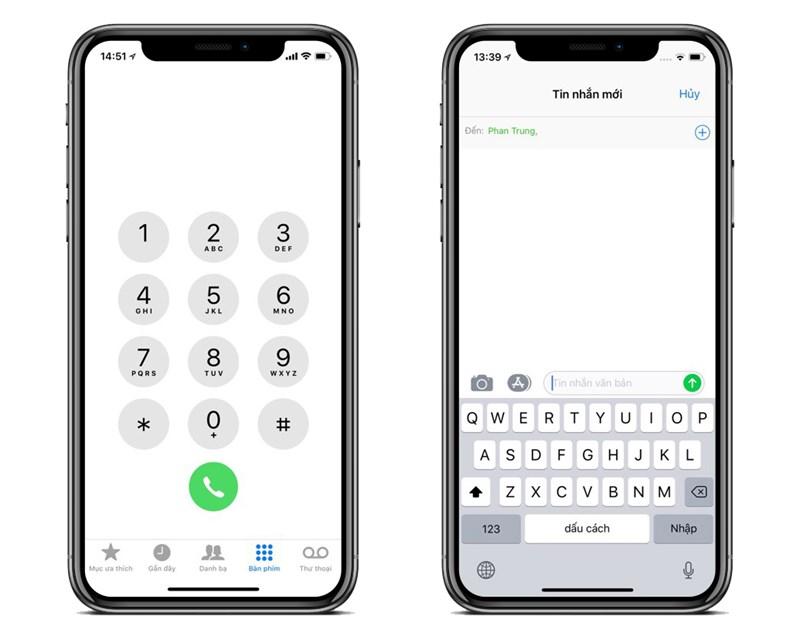 Trải nghiệm giao diện iPhone X: Xem phim, chơi game có sướng? - ảnh 4