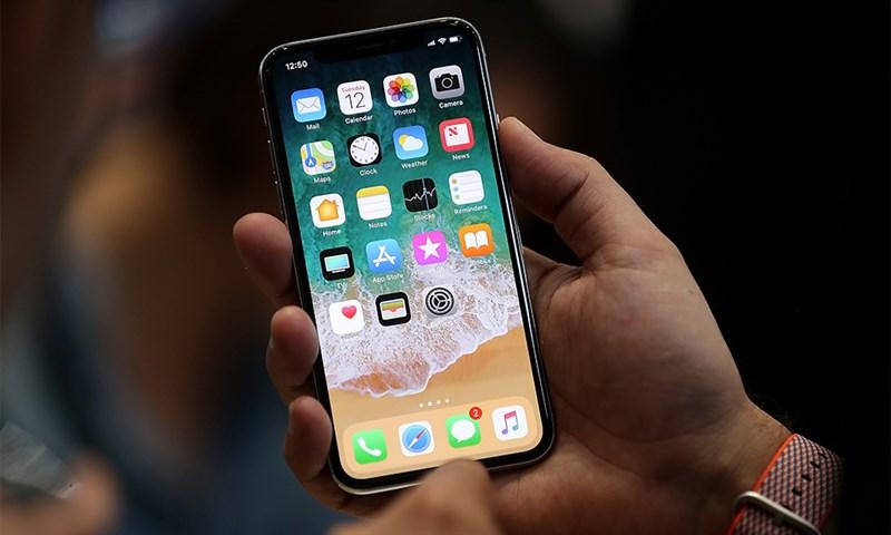 Lợi nhuận hàng quý của Foxconn giảm 40% vì khâu sản xuất iPhone X đình trệ - ảnh 2