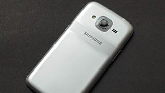 Galaxy J2 Pro (2018) vô tình được Samsung xác nhận sự tồn tại