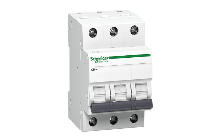 Cách lắp đặt an toàn cho thiết bị điện gia dụng có công suất lớn