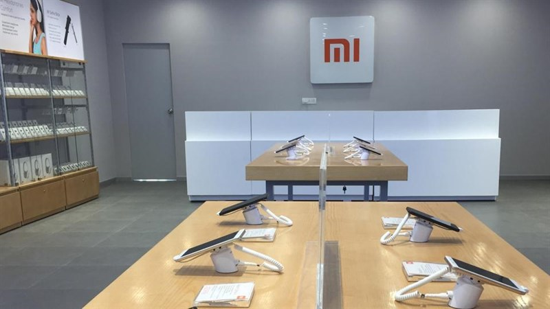 Xiaomi kỳ vọng được định giá 50 tỷ USD trong đợt phát hành cổ phiếu lần đầu tiên