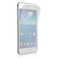 Miếng dánmàn hìnhSamsung Galaxy Core 2