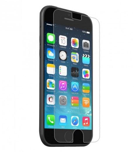 Miếng dán điện thoại Miếng dánmàn hình iPhone 6