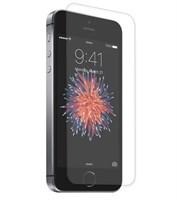 Miếng dán màn hình Iphone SE