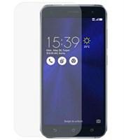 Miếng dán màn hình Zenfone 3 ZE520KL