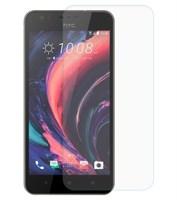 Miếng dán màn hình HTC Desire 10 Pro