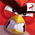 Angry Birds 2   Bầy chim nổi giận 2