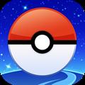 Pokémon GO - Thu phục Pokemon trong thực tế