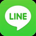 LINE | Nghe Gọi Và Nhắn Tin Miễn Phí