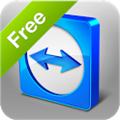TeamViewer for Remote Control - Truy cập từ xa
