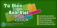 Từ Điển Anh Việt - Vlook