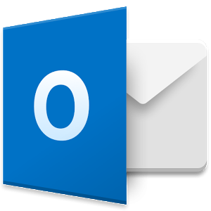 Microsoft Outlook | Duyệt mail