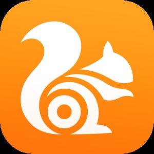 UC browser duyệt bảo mật