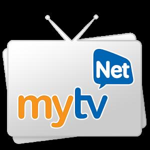 Hướng dẫn sử dụng ứng dụng MyTV trên Android Box