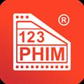 123Phim - Lịch chiếu phim