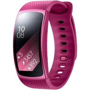 HB.Thiết bị Bluetooth Samsung SM-R360,hồng