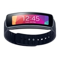 Smart watch Samsung Gear Fit