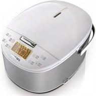 Nồi cơm điện Philips 1.8 lít HD3077