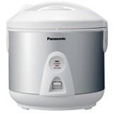Nồi cơm điện nắp gài Panasonic 1.8 lít SR-MEV18LRA