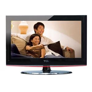 Tivi LCD TCL L39D10P 39 inches HD
