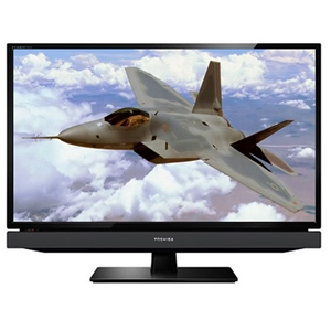 Tivi LED Toshiba 32PB200 32 inches HD 50 Hz