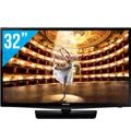 Tivi LED Samsung UA32H4100AK 32 inch