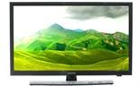 Tivi Samsung 28 inch UA28J4100