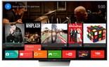 Smart Tivi Sony 55 inch KD-55X8500D
