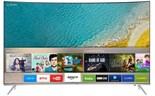 Smart Tivi Cong Samsung 55 inch UA55KS7500